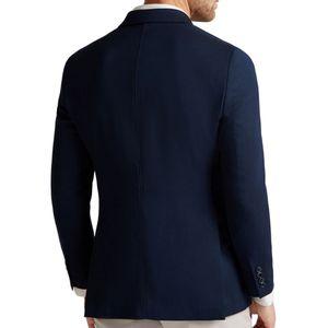 hackett-blazer-de-lana-elastica-azul-oscuro-hm442746r5cr-2
