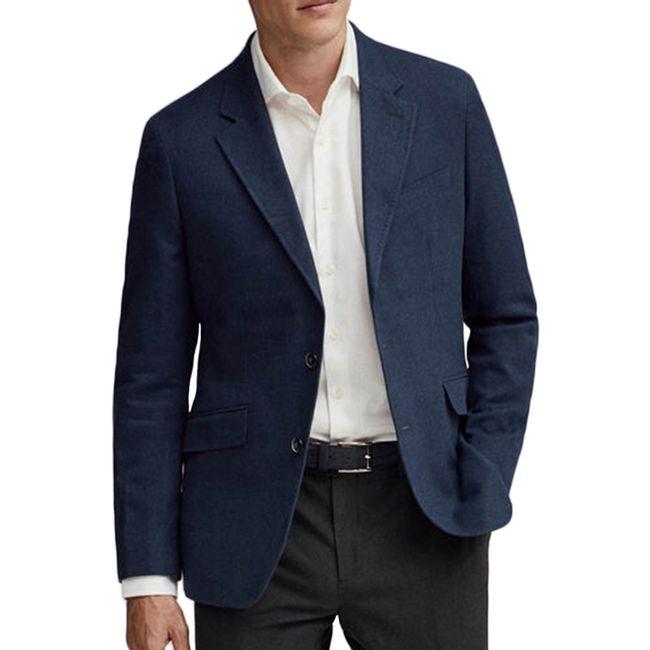 hackett-blazer-de-algodon-azul-hm442751r551-1