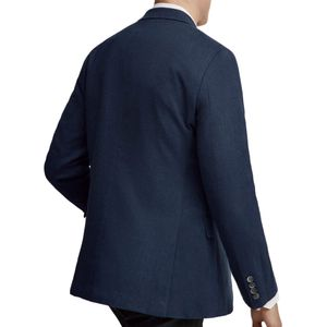 hackett-blazer-de-algodon-azul-hm442751r551-3