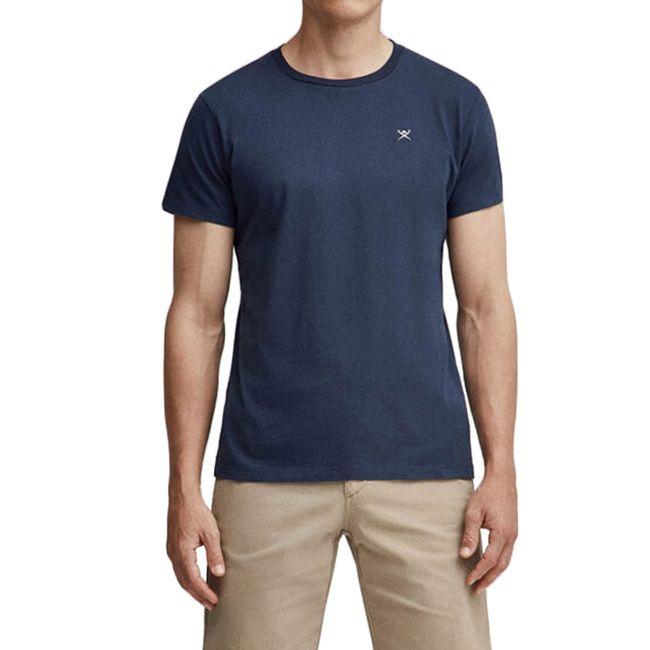 hackett-camiseta-logo-azul-marino-hm5002965cy-1