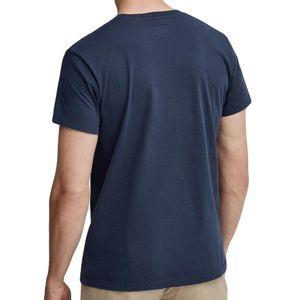 hackett-camiseta-logo-azul-marino-hm5002965cy-2