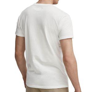 hackett-camiseta-logo-blanca-hm500296800-2