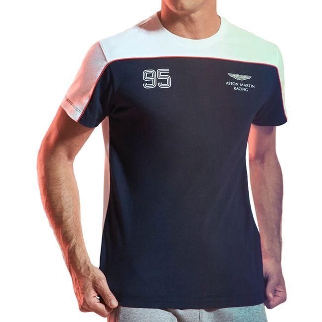 hackett-camiseta-azul-marino-con-blanco-hm5003945dj-1