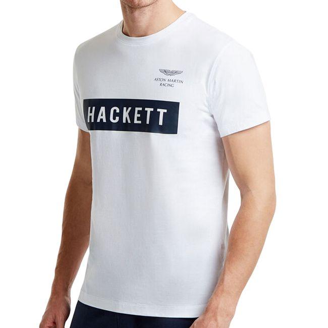hackett-camiseta-blanca-hm500405800-1