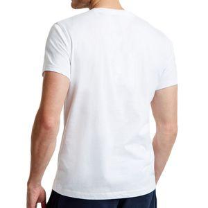 hackett-camiseta-blanca-hm500405800-2
