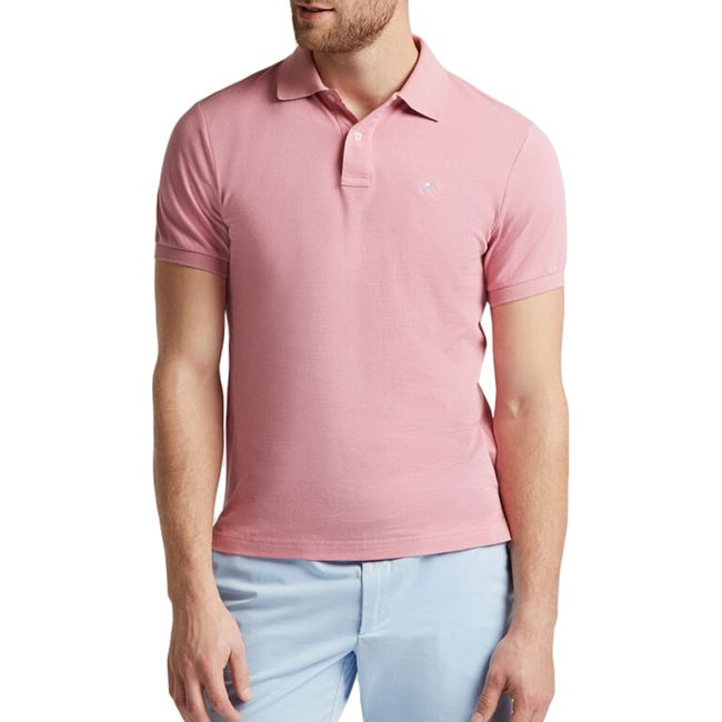 hackett-polo-slim-fit-logo-rosa-hm562363368-1