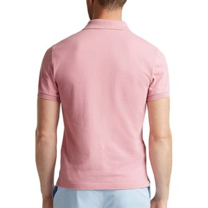 hackett-polo-slim-fit-logo-rosa-hm562363368-2