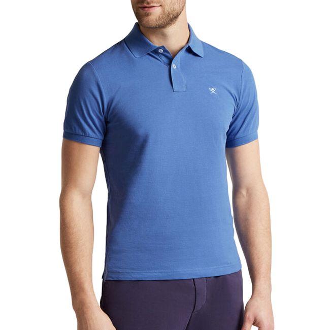 hackett-polo-slim-fit-logo-azul-hm562363593-1