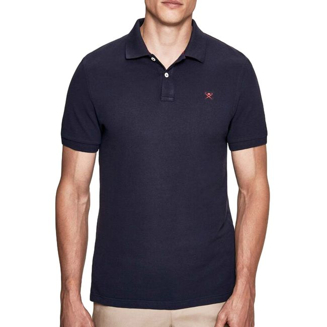 hackett-polo-slim-fit-logo-azul-oscuro-hm562363595-1