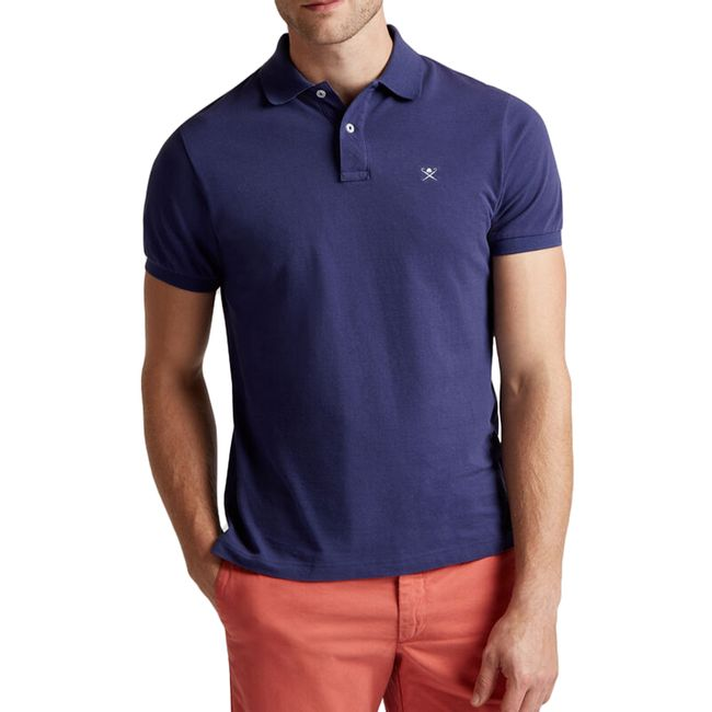 hackett-polo-slim-fit-logo-azul-marino-hm5623635di-1