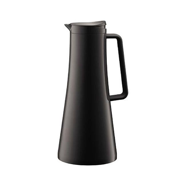 bodum-termo-jarra-bistro-negro-1.1l--11189-01B-1