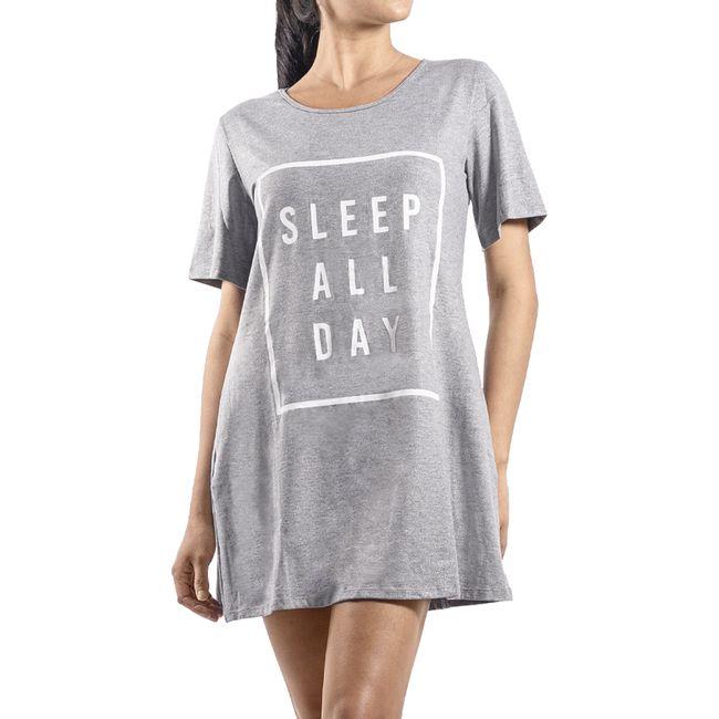 cosplay-pijama-bluson-sleep-all-day-1006-1