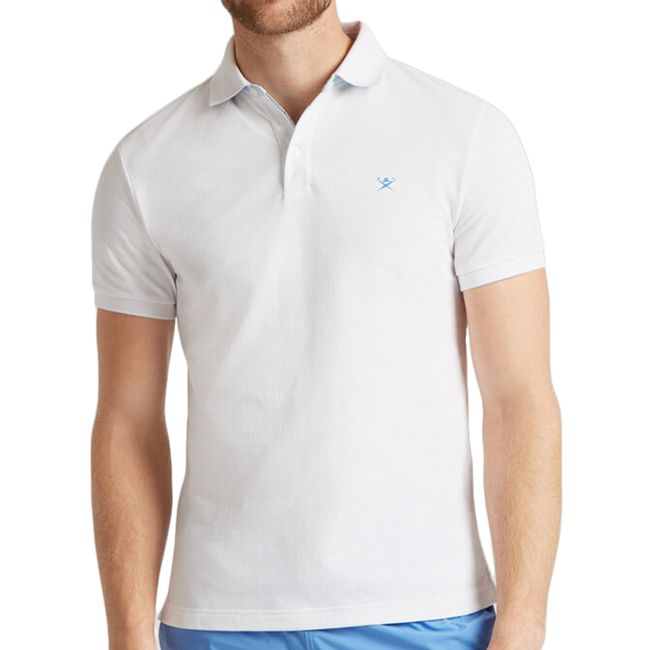 hackett-polo-swim-trim-blanca-hm562590800-1