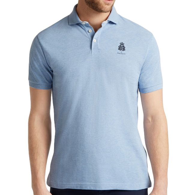hackett-polo-henley-royal-regatta-logo-celeste-hm562596513-1