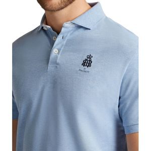 hackett-polo-henley-royal-regatta-logo-celeste-hm562596513-3