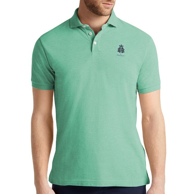 hackett-polo-henley-royal-regatta-logo-verde-hm562596622-1