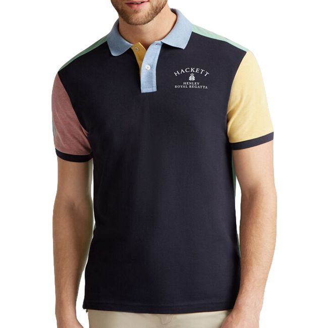 hackett-polo-henley-royal-regatta-multi-hm5625975cv-1