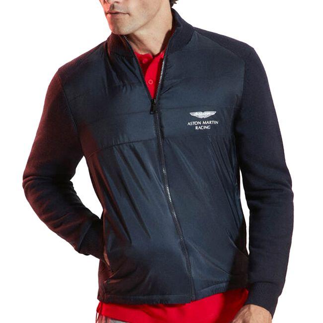 hackett-chaqueta-aston-martin-deportiva-azul-marino-hm702443595-1