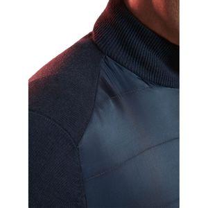 hackett-chaqueta-aston-martin-deportiva-azul-marino-hm702443595-2