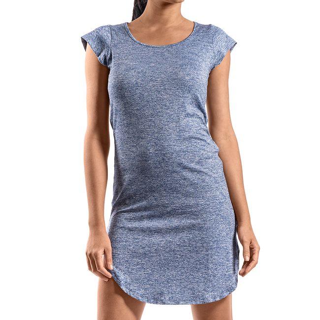 cosplay-pijama-bluson-azul-jaspeado-1011-1