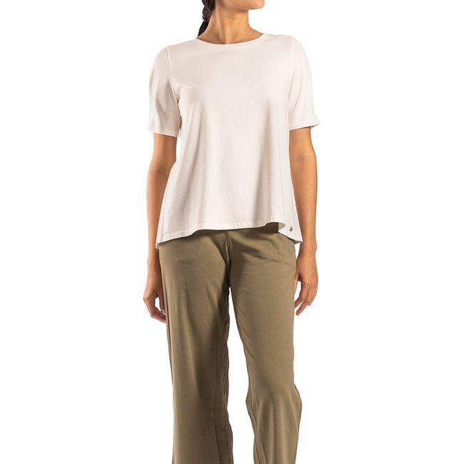 yerse-camiseta-cuello-redondo-crudo-3222100001000020000-1