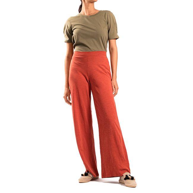 yerse-pantalon-algodon-flamme-teja-3221600001000650000-1