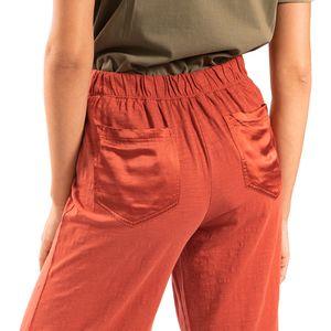 yerse-pantalon-algodon-flamme-teja-3221600001000650000-4