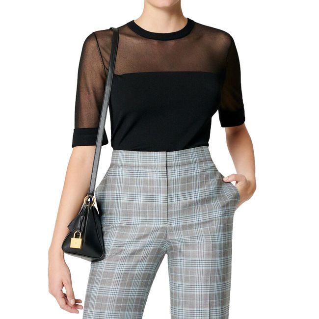 escada-pullover-sametta-negro-5032880a001-1