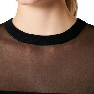 escada-pullover-sametta-negro-5032880a001-5