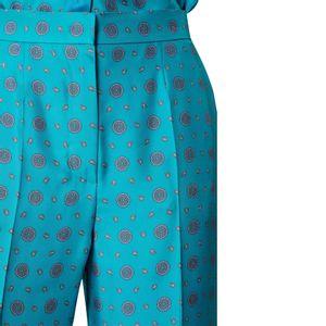 escada-pantalon-tarissa-foulard-5032884p959-4