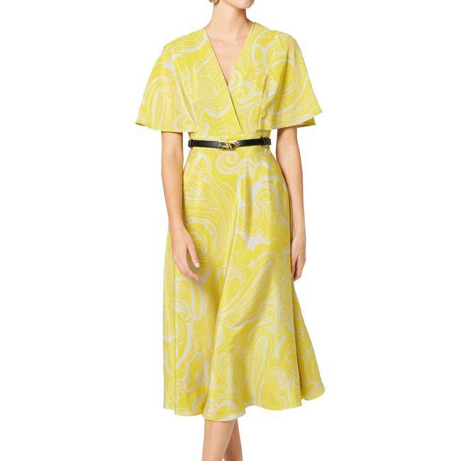 escada-vestido-dlehara-amarillo-5032889p952-1