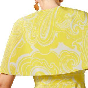 escada-vestido-dlehara-amarillo-5032889p952-5