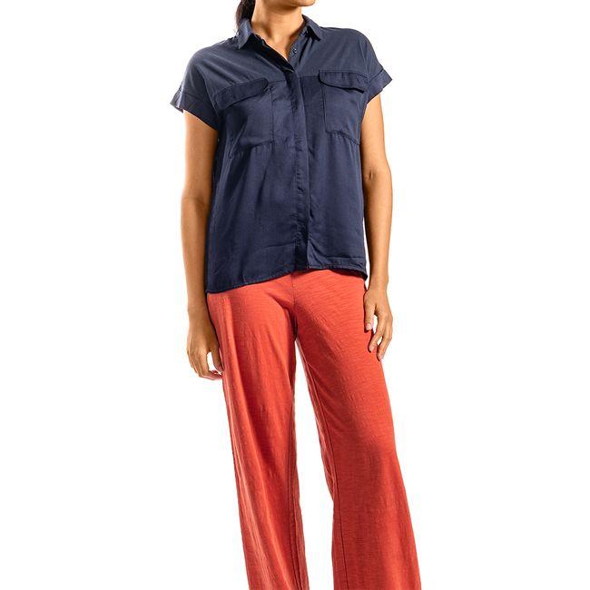 yerse-camisa-manga-corta-azul-marino-3241500001000550000-1