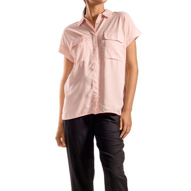 yerse-camisa-manga-corta-rosa-palo-3241500001000700000-1