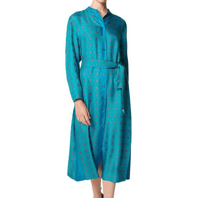 escada-vestido-dllewa-foulard-5033011p959-1