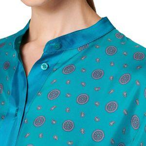 escada-vestido-dllewa-foulard-5033011p959-4