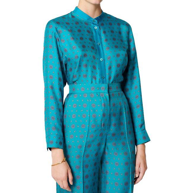 escada-blusa-nhevia-foulard-5033012p959-1