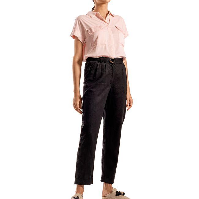 yerse-pantalon-con-cinturon-negro-3280300001000370000-1