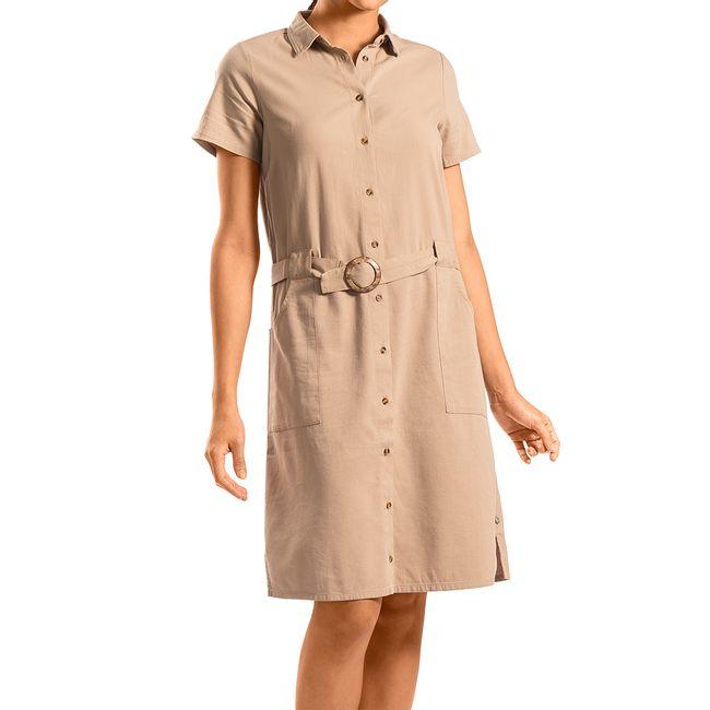 yerse-vestido-safari-beige-3283000001000040000-1