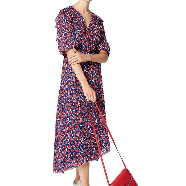 escada-sport-vestido-dyby-floral-5032604p917-1
