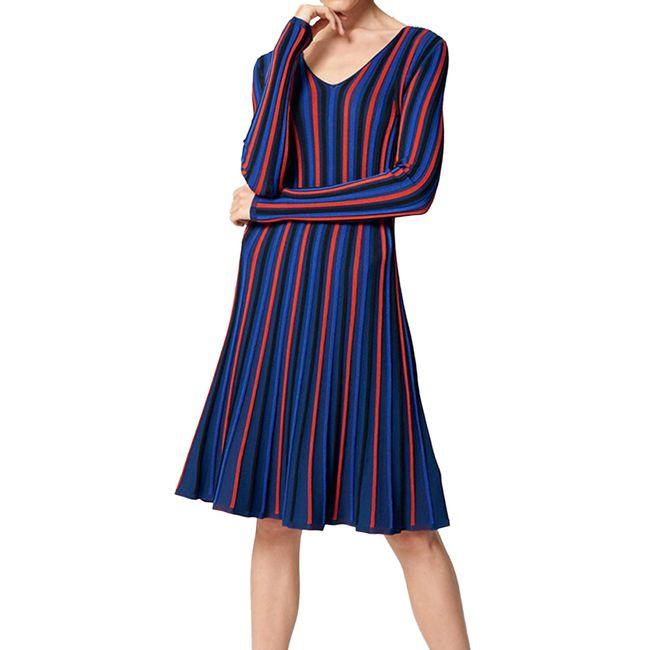 escada-sport-vestido-damian-azul-con-rayas-5032611a41-1