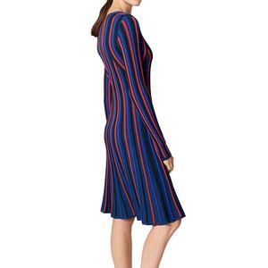 escada-sport-vestido-damian-azul-con-rayas-5032611a41-3