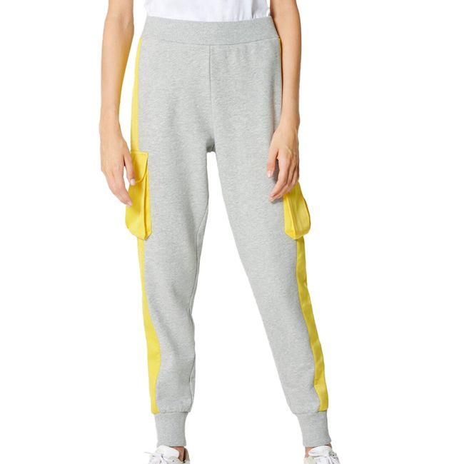 escada-sport-pantalon-taakal-gris-5032615a05-1