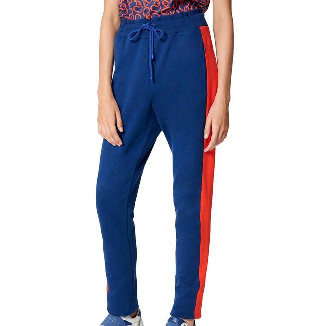 escada-sport-pantalon-taakal-gris-5032631a410-1