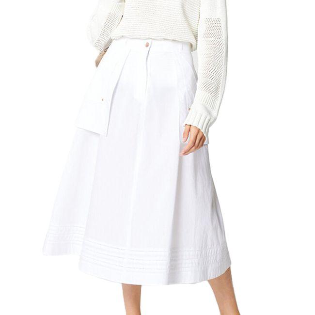 escada-sport-falda-rhomie-blanca-5032636a100-1