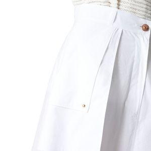 escada-sport-falda-rhomie-blanca-5032636a100-5