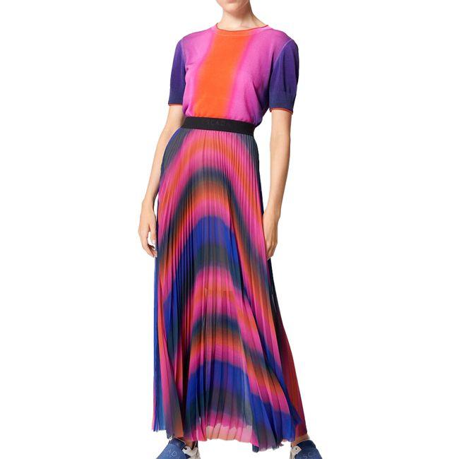 escada-sport-falda-racantrell-multicolor-5032756p927-1
