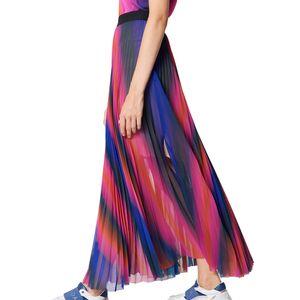 escada-sport-falda-racantrell-multicolor-5032756p927-2
