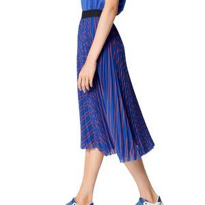 escada-sport-falda-ryma-azul-5033021p971-2