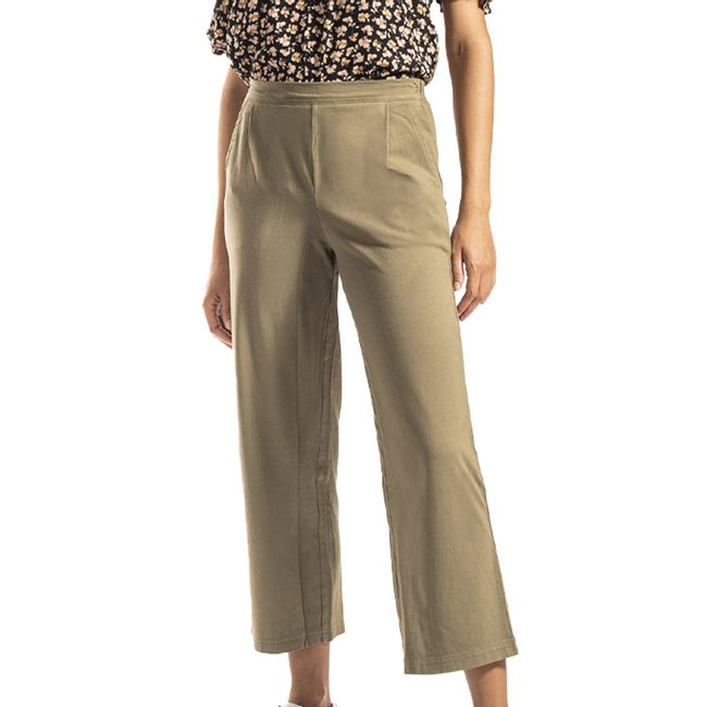 yerse-pantalon-culotte-caqui-3222200001000250000-2